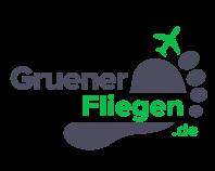 gruener-fliegen.de